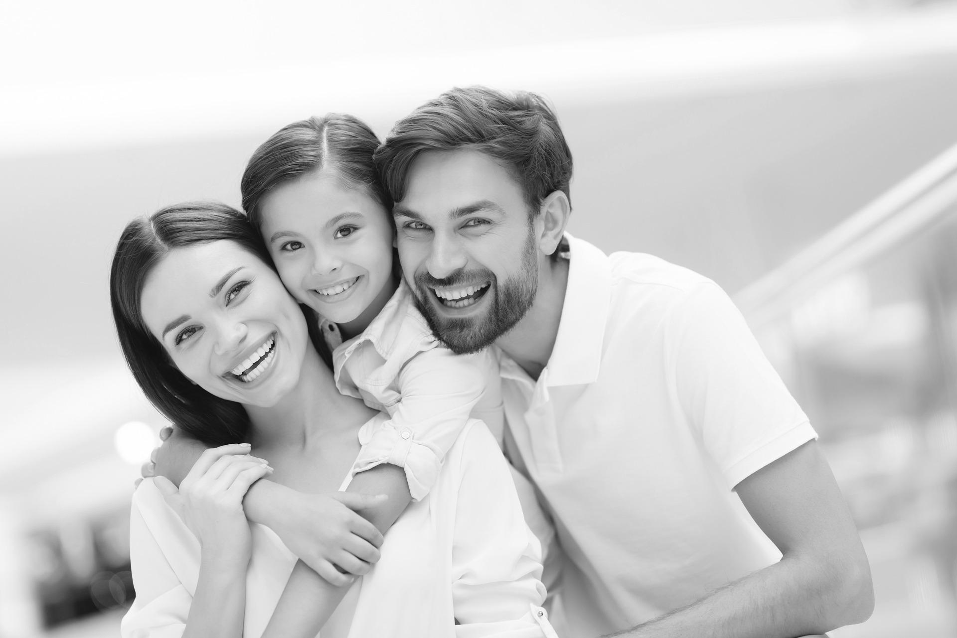 Våra Behandlingar i Gloss & Floss Dental Care, Alla Våra Behandlingar på Tandläkarmottagning Alaleh Tarahomi Skanstull, Södermalm